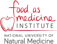 Food as Medicine Institute