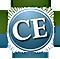 ce_logo_web80