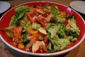 smoked_salmon_salad