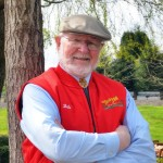 Bob Moore 150x150 Nutrition Matters: An Interview with Bob Moore of Bobs Red Mill
