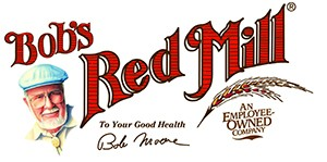 Bobs-Red-Mill_web