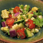 6a-Sweet-Cucumber-Corn-Salad