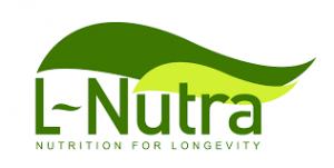 L-Nutra Logo